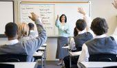 répétition de l'année de formation - Conditions et procédure