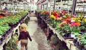 Les tout-petits sur Instagram: mai Edition Vivi