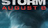 """«Into the Storm"""" Movie Trailer, Cast & Date de sortie: Protege James Cameron """"Avatar"""" Suit Storm Chasers à New Film [Vidéo]"""