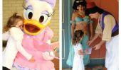 Top 10 des choses gratuites à faire à Disney World