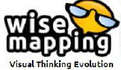 Top 10 des meilleurs outils Brainstorming Tech pour les esprits créatifs