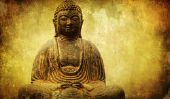 Bouddhisme - Saintes Ecritures