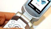 Medion carte SIM inactive - si vous activez la carte