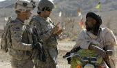 """Discuter interprètes afghans: Lorsque les menaces de mort sont """"pas un danger"""""""