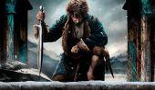 Pourquoi la prochaine (et dernière!) Film 'The Hobbit' est une affaire énorme pour nous, fans de la Terre du Milieu
