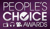 Choice Awards 2014 candidatures, la date et l'hôte populaire: Liste complète des candidats Revealed