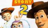 Top 10 Meilleurs Films Disney Pixar de tous les temps