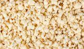 Les 6 meilleurs Cinéma Snacks (et le pire) 1