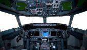 jeux de simulation de vol en ligne - comment ça marche