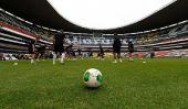 2014 Football Coupe du Monde de la FIFA Groupe Dessiner Liste annexe Jeu, Prix du billet et de la phase Nouvelles: Football Championship a lieu Juin 13 12-Juillet au Brésil