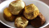 5 Desserts au chocolat pour célébrer les fiançailles du Prince William