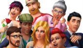 'Les Sims 4' Astuces et Codes: Commandes aider les joueurs Oubliez Malheur argent, tromper la mort