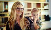 Les mamans en marketing: Pour que ça marche