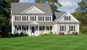 Valeur unitaire - Comment calculer la valeur de votre propriété