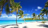 Thong plage - où vous pouvez montrer