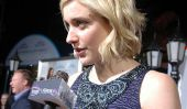 «Arthur» Actrice Greta Gerwig pour jouer dans How I Met Your Mother Scission: Est-Star 'Frances Ha' Vraiment Un Sell Out?