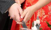 Allez-Rouge pour 2011: Participer à la lutte contre la maladie Aujourd'hui cœur de tous les jours