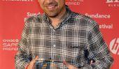 DANS LES COULISSES: directeur Alfonso Gomez-Rejon actions Détails de l'ensemble des 'Me et Earl et la mourante »