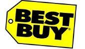 Les meilleures marques Acheter lie d'amitié pour New Retail Expérience