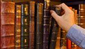 Imprimer Google Livres - pour un usage privé de sorte que vous allez