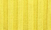Foulard tricoter - Instructions pour les Norvégiens regardent