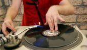 Hip-hop - les caractéristiques musicales expliquée simplement
