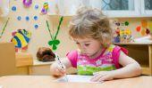 Écouter les chansons Anglais Enfants - de sorte que vous attirez l'intérêt de vos enfants pour les langues étrangères