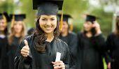 Top 10 des meilleures universités à Washington en 2014