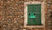 Poser les bonnes questions à la visite de la maison - si vous trouvez votre maison de rêve