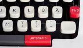 Effectuer césure dans OpenOffice - Comment ça marche?