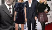 Belle Fille de Rocky: Sixtine Stallone commence comme un modèle par