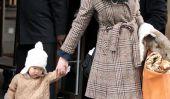 Actrice Nia Vadalos pourparlers Adoption: Pleins feux sur les adoptions d'Hollywood (Photos)