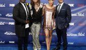 American Idol 2014 Juges: Jennifer Lopez au retour pour la Saison 13, dit Boyfriend Smart Casper