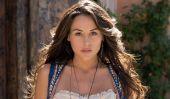 """Telenovela """"Que te Perdone Dios»: rencontrer les personnages de la prochaine Univision Show [Voir]"""