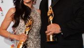NUVOtv célèbre Moulage Latino de la «Dexter» de Showtime à décembre Binge Promotions: Où sont les acteurs Maintenant?