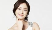 Les 10 plus belles stars féminines coréennes en 2015