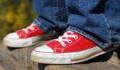Shirt Converse - afin que vous obteniez conçus par vous Chaussures