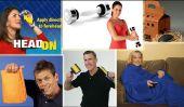9 produits bizarres commercialisés avec succès