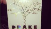 Rihanna et Drake 2013 Rencontres: Khloe Kardashian rejoint Rihanna et Drake Romance rumeurs