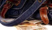 Les pickpockets - astuces à connaître et à prévenir