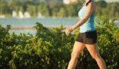 Top 10 des meilleures façons de se débarrasser des graisses du ventre