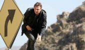 Week-end Movie Trailers & Preview 2014: «Pris 3», «Selma» à concourir pour Box Office Couronne