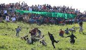 Top 10 des plus étranges Traditions du monde entier