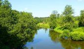 Acheter forêt en Bavière - donc réussit de