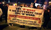 Nouvelles NFL 2014: Si les Redskins de Washington changer leur nom?  [Sondage]
