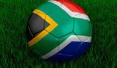 Différence entre la Coupe du Monde et les Jeux Olympiques
