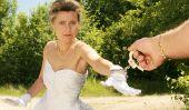 Bride déformation - les variantes