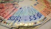 Postbank - ouvrir un deuxième compte bancaire