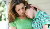 Conseils d'un psychologue pour enfants: Comment parler à vos enfants des Marathon de Boston