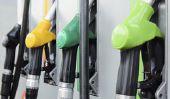 1 litre de gazole en kg - Conseils de conversion